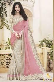 net sarees net sarees online shopping