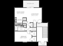 cambridge 2 bedroom apartments cambridge square rentals grand rapids mi apartments com