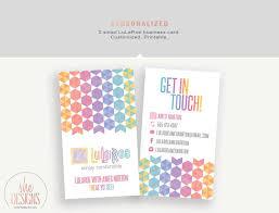 26 best lularoe cards images on lularoe business cards