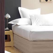 King Single Bed Linen - bedroom bedding accessories bed valances page 1 shop inside