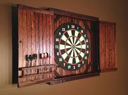 dart board cabinet ideas u2014 optimizing home decor ideas stylish