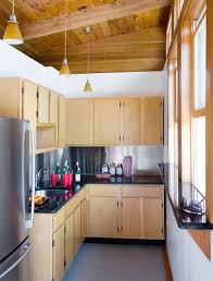 kitchen layout long narrow popular narrow and long kitchen designs my home design journey