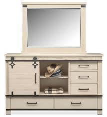 shop dressers value city furniture value city furniture
