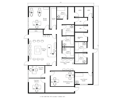 Small Office Floor Plan Articles With Dental Office Building Design Tag Dental Office