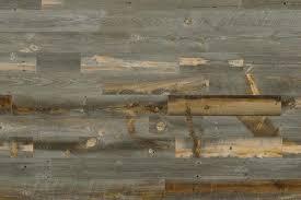 stikwood adhesive wood paneling u2013 hviezda club