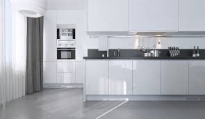 how to get yellow stains white cabinets how to maintain a white kitchen in india to keep it white