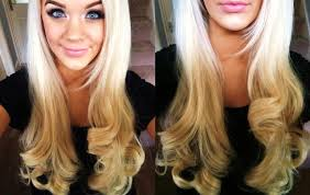 hk hair extensions looks hk hair extensions 24 26 inches glam radar