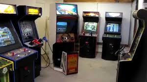 atari u0027s classic hard drivin u0027 arcade game awesome driving