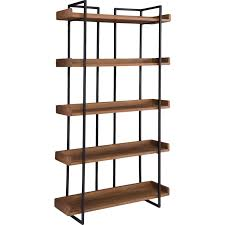 small bookshelf ideas moe u0027s home collection lx 1027 03 vancouver small bookshelf in