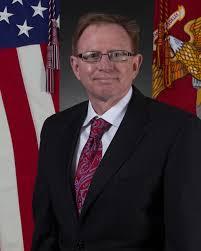 Usmc Flag Officers Headquarters Marine Corps U003e Agencies U003e Command Control