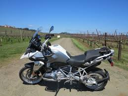 riding the 2014 water cooled bmw r1200gs i u0027d rather be riding u2026