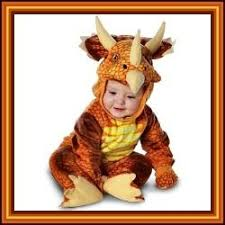 Infant Boy Costumes Halloween 50 Baby Halloween Costumes Images Costumes