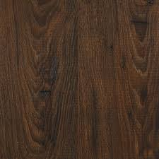 American Black Walnut Laminate Flooring Wood Laminate Flooring Styles Empire Today