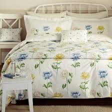 buy sanderson options hana blue bedding home focus at hickeys