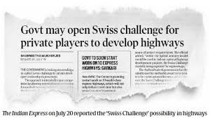 Challenge Method The Swiss Method Is Innovative But There Are Challenges In The