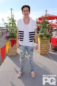 charlie puth jeans underrated celebrity fashion looks college news
