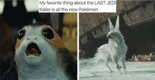 Jedi Meme - hysterical last jedi memes that will ruin the movie for you