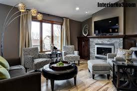 bi level home interior decorating awesome split level living room interior design for home