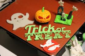 3d halloween cakes halloween tin whiskerz