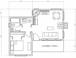 cottage blueprints small cottage house plans donald a gardner architects small