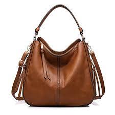 designer purses leather designer purses