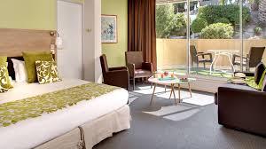 chambres d h es cassis royal cottage hotel de charme cassis 3 etoiles