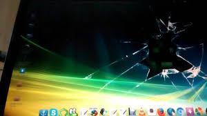 avoir des jeux windows sur ubuntu youtube