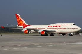 Air Force One Layout Interior Inside Air India One Aircraft Aviator Flight