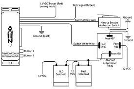 msd 8982 wiring diagram diagram wiring diagrams for diy car repairs