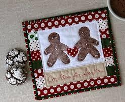 Gingerbread Rugs Endearing Gingerbread Man Kitchen Rug Gingerbread Kitchen Rugs