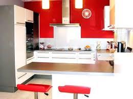 cuisine mur deco cuisine blanche cuisine decoration cuisine blanc laque b on me