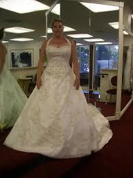 for sale 2005 christina wu wedding dress accessories