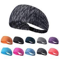 elastic headband turban headband hair accessories ebay