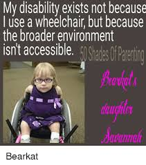 Disability Memes - happy person disability meme person best of the funny meme