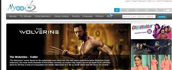 can you watch movies free online website where to watch bollywood movies online free top 5 best sites