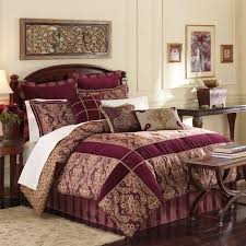 Duvet Cover Oversized King Best 25 Oversized King Comforter Ideas On Pinterest King