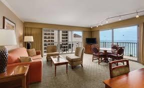 Hilton Hawaiian Village Lagoon Tower Floor Plan Waikiki Beach Hotels Outrigger Reef Waikiki Beach Resort Oahu