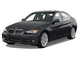 bmw series 3 2008 2008 bmw 3 series reviews and rating motor trend