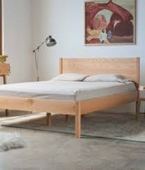 Oak Bed Red Oak Bedroom Furniture Foter