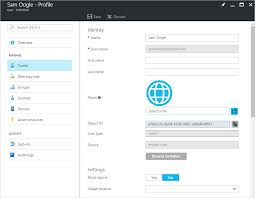 how do azure active directory admins add b2b collaboration users