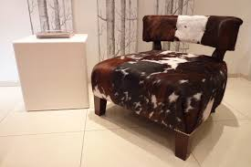 Armchair Side Table Furniture Awesome Picture Of Modern Living Room Decoration Using