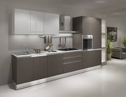 Contemporary Cabinetry West Palm Beach Absolute Kitchen  Bath Works - Kitchen cabinets west palm beach
