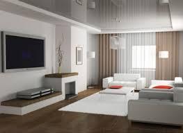 modern living room ideas 2013 contemporary modern living room fionaandersenphotography com