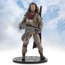 disney halloween figurines new rogue one a star wars story toys revealed u2013 rpf pulse