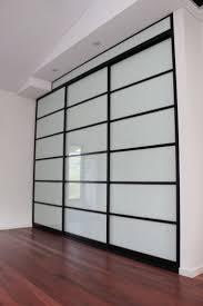 Kitchen Set Aluminium Composite Panel 65 Best Composite Sliding Door Range By Formfunctionnt Images On