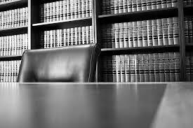 Iowa Law Library File