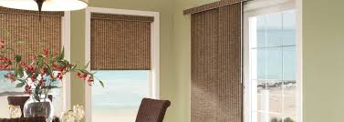panel track shades specialty window coverings portland or