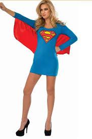 Marceline Halloween Costume 25 Quality Halloween Costumes Ideas 3