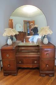 good morning i have a 1930 u0027s bedroom set i have a wardrobe