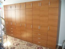 wall units glamorous wall unit closet prefab cabinets built in